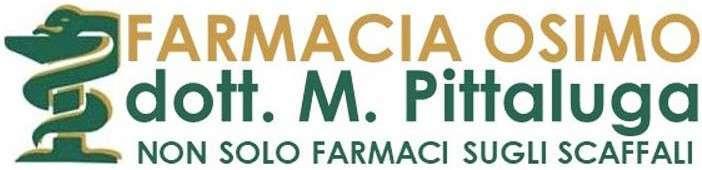 Farmacia Osimo del Dott. M. Pittaluga