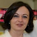 Chiara Piccione