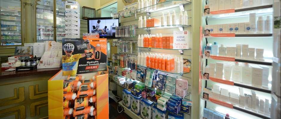 farmacia-alessandria-3