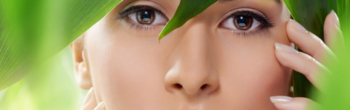 Antiaging profile Alessandria