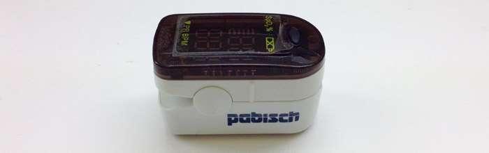 misurazione-saturazione-ossigeno-sangue