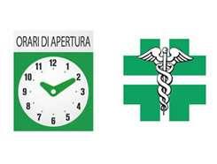 Orari Farmacia Osimo - Alessandria