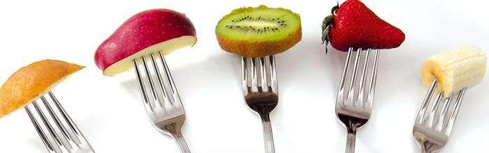 test-intolleranze-alimentari-alessandria
