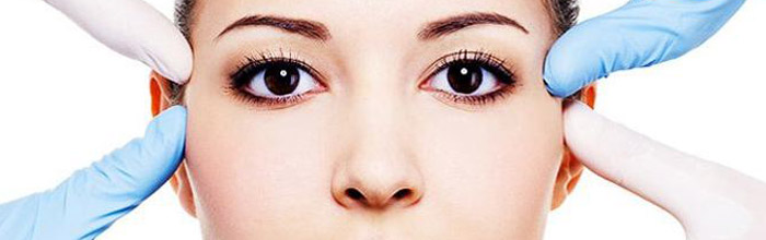 trattamenti cosmetici alessandria
