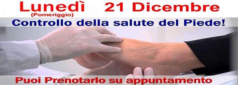 farmacia_20151005_B003_Podologo_HR_REV4.jpg_01_000513_B_000253