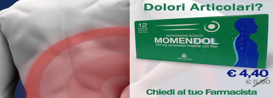 LAYOUT_Momendol12cpr_V1A