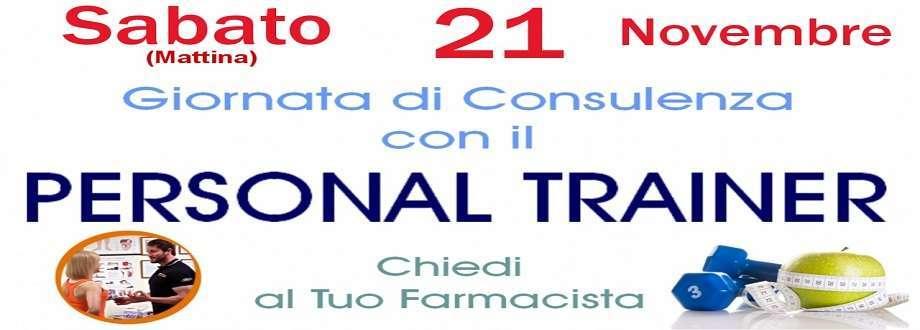 farmacia_20151121_Prersonal_Trainer_HR_01_000513_T_000292