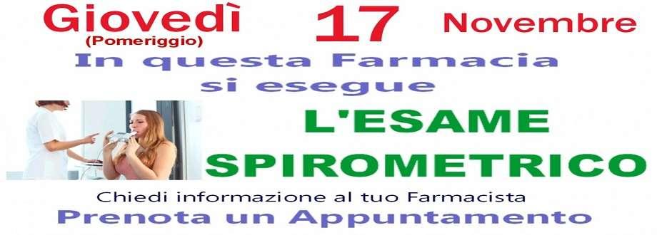 info_20161117_k003_spirometria_hr_01_000513_k_000307
